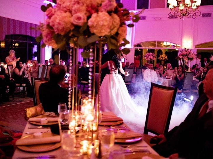 Tmx Img 1897 51 1001443 158378051648921 Fort Myers, FL wedding dj