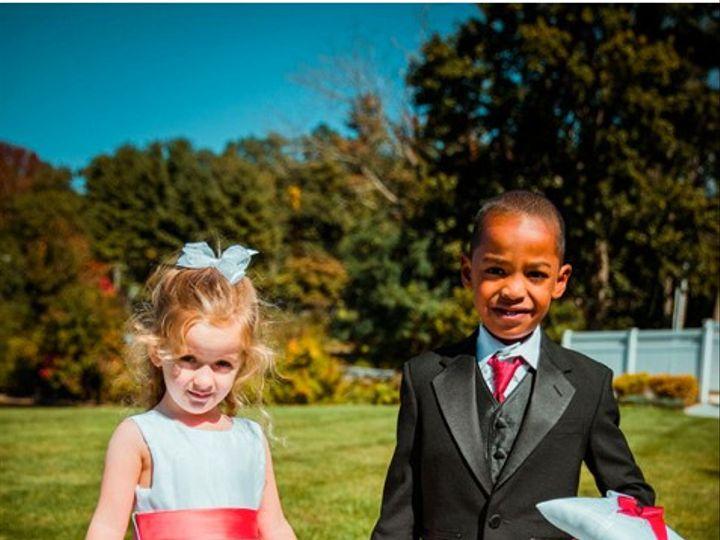 Tmx Screen Shot 2014 12 03 At 9 34 05 Am 51 71443 1559216568 Norwalk, CT wedding officiant