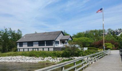 Stockton Harbor Yacht Club