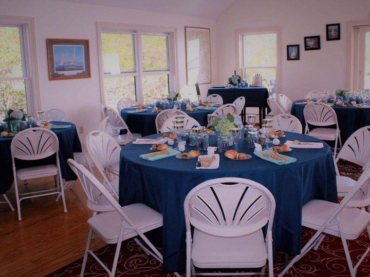 Tmx 17812 51 1902443 157799185527067 Stockton Springs, ME wedding venue