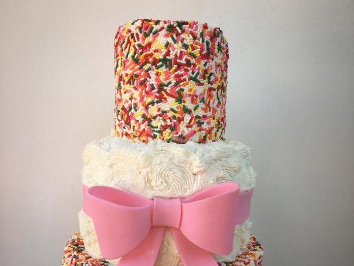 Tmx 1464044242534 1243934310463976687321588305702860706331646n Overland Park, KS wedding cake