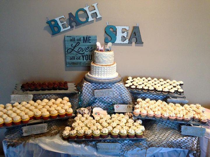 Tmx 1464044283768 122397589680077299044865077767274354833978n Overland Park, KS wedding cake