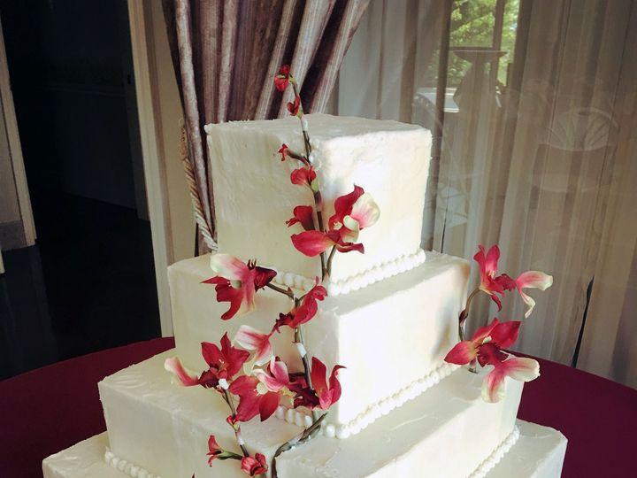 Tmx 1466534385 3e465eacb2199119 Amanda Vince Overland Park, KS wedding cake