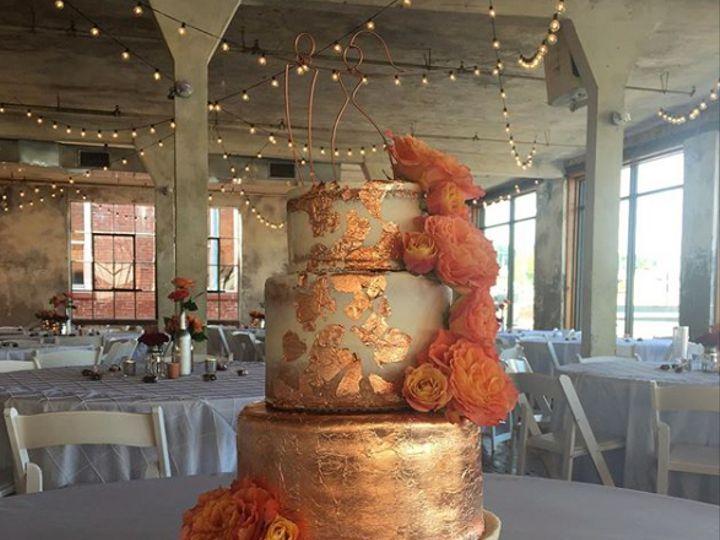 Tmx Screen Shot 2017 09 20 At 11 07 31 Am 51 792443 1559573704 Overland Park, KS wedding cake