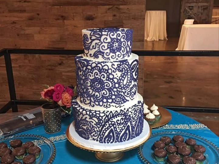 Tmx Screen Shot 2017 09 20 At 11 07 40 Am 51 792443 1559573704 Overland Park, KS wedding cake