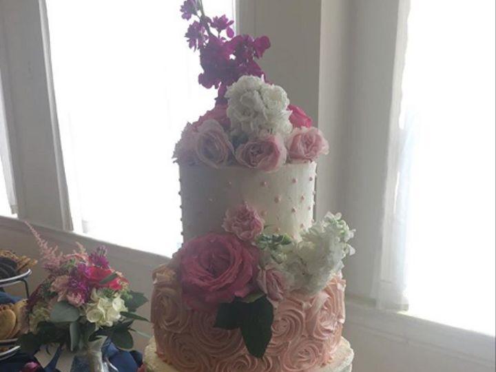 Tmx Screen Shot 2017 09 20 At 11 08 46 Am 51 792443 1559573944 Overland Park, KS wedding cake
