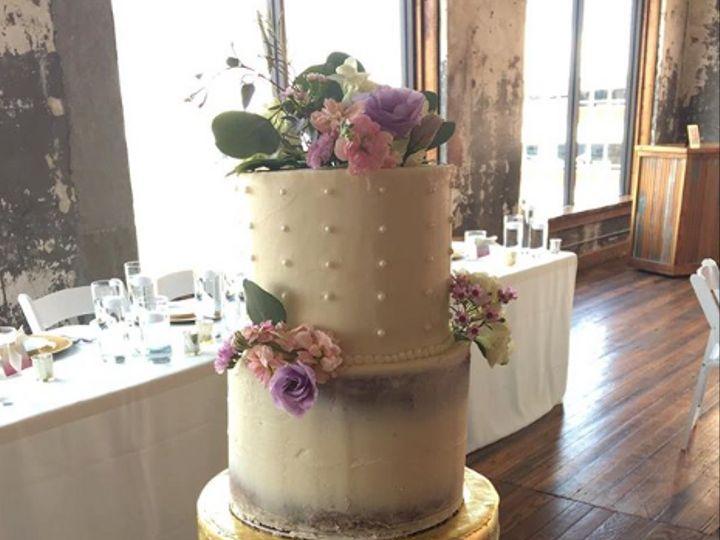 Tmx Screen Shot 2017 09 20 At 11 08 53 Am 51 792443 1559573944 Overland Park, KS wedding cake