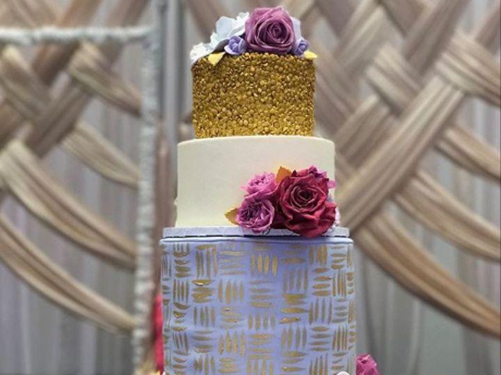 Tmx Screen Shot 2017 09 20 At 11 09 56 Am 51 792443 1559573944 Overland Park, KS wedding cake
