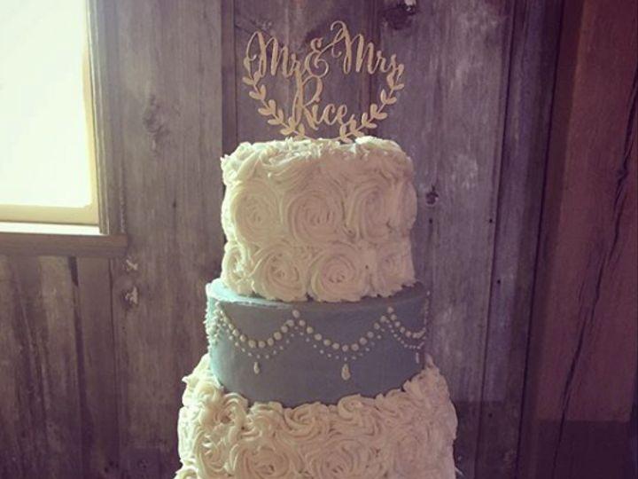 Tmx Screen Shot 2017 09 20 At 11 11 09 Am 51 792443 1559573944 Overland Park, KS wedding cake