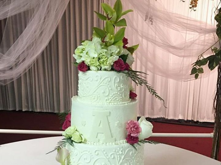 Tmx Screen Shot 2017 09 20 At 11 11 48 Am 51 792443 1559573947 Overland Park, KS wedding cake