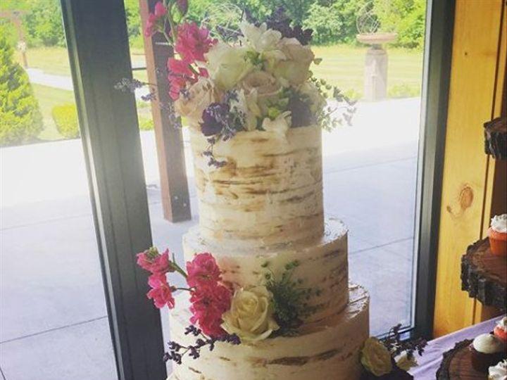 Tmx Screen Shot 2017 09 20 At 11 12 34 Am 51 792443 1559573947 Overland Park, KS wedding cake