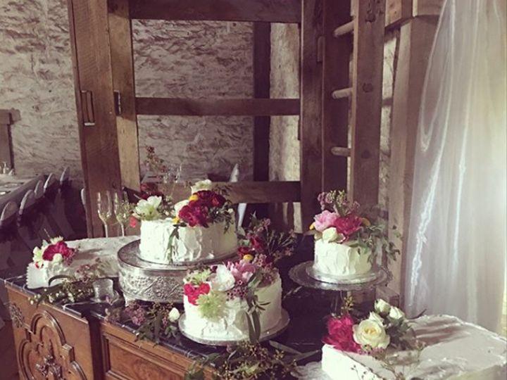 Tmx Screen Shot 2017 09 20 At 11 13 39 Am 51 792443 1559573947 Overland Park, KS wedding cake
