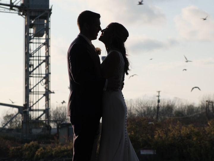 Tmx 11 2 19 Ww Pic B 51 603443 157671741456061 Akron, OH wedding videography
