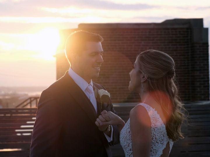 Tmx 11 2 19 Ww Pic 51 603443 157671684385811 Akron, OH wedding videography