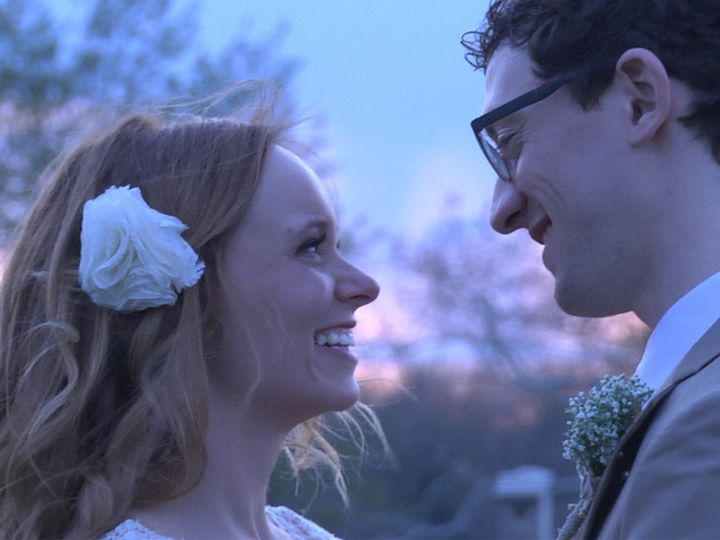 Tmx 1414087009026 Ww Akron, OH wedding videography