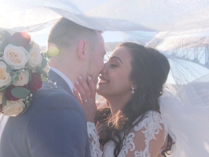 Tmx 3 23 19 Cover 51 603443 1563326793 Akron, OH wedding videography