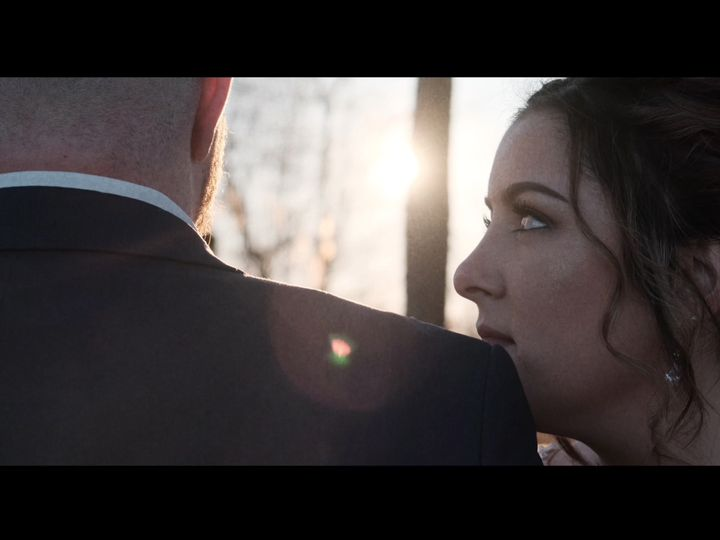 Tmx 3 7 20 Youtube Cover 51 603443 159665327111770 Akron, OH wedding videography