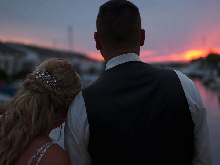Tmx 7 18 20 Sneak Peek Cover 51 603443 159665327156351 Akron, OH wedding videography