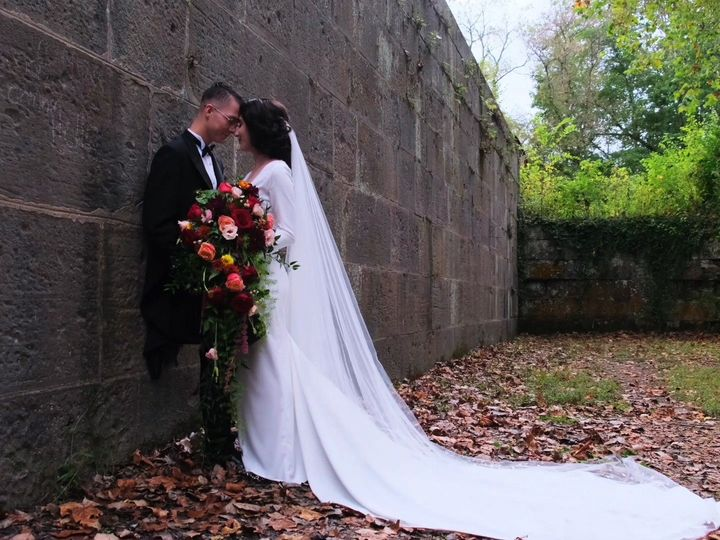 Tmx 9 28 19 Cover 51 603443 157608328818747 Akron, OH wedding videography