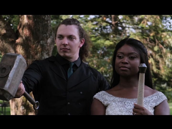 Tmx Ashley Alex Youtube Cover 51 603443 159665346869135 Akron, OH wedding videography