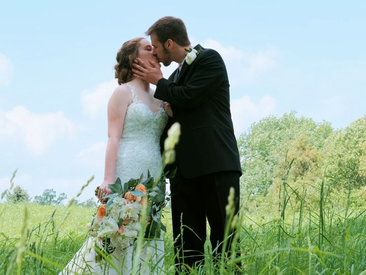 Tmx Facebook Pic 51 603443 1563326843 Akron, OH wedding videography