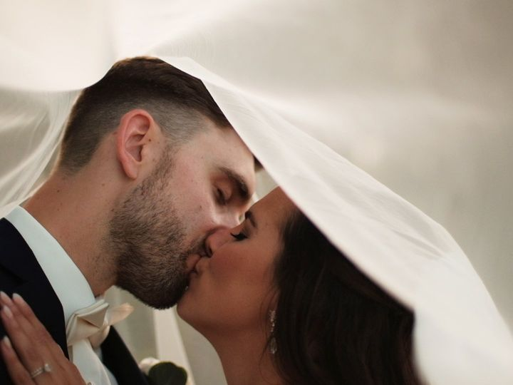 Tmx Prices Pic 02 51 603443 160311377225364 Akron, OH wedding videography