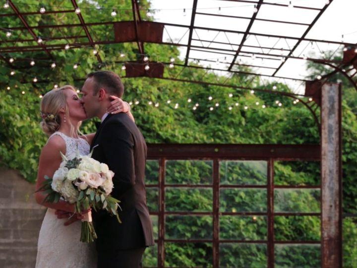 Tmx Ww Pic D 51 603443 158205991272639 Akron, OH wedding videography