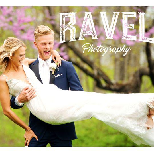 RAVEL Photography