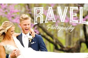 RAVEL Photography