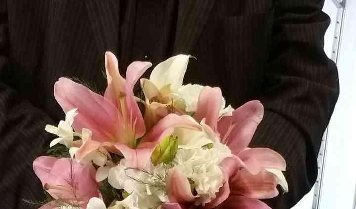 Accents of Eden Florist