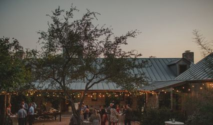Cactus Moon Lodge
