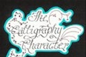 The Calligraphy Character LLC