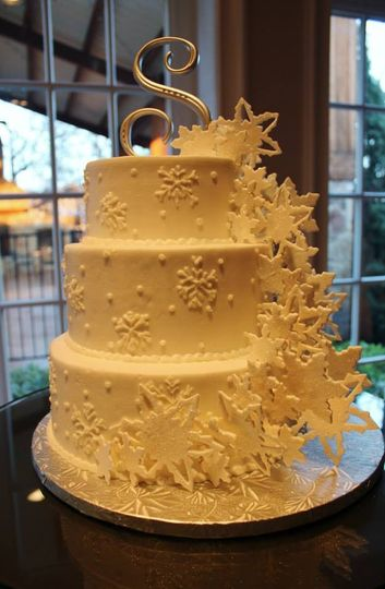 wedding cakes dallas pricing lakeview bakery wedding cake rowlett tx weddingwire 24139