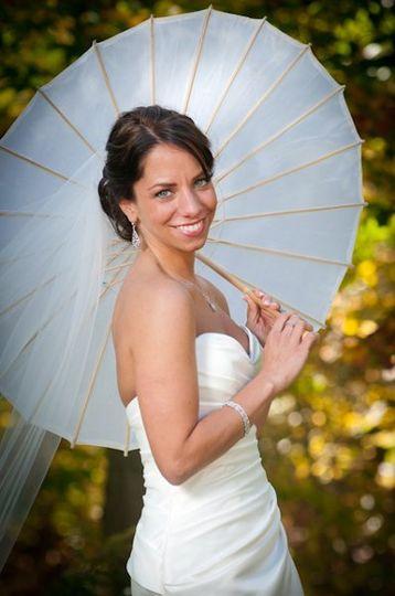 Onion Studio Wedding Amp Life Photographers Photography