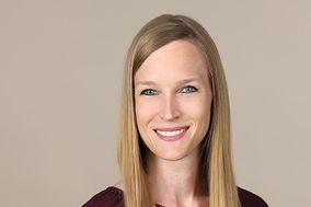 Sarah Kenville, MA, LMFT - Premarital Counseling