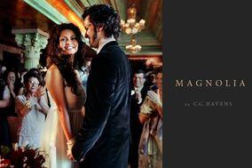 Magnolia Fine Event Photography