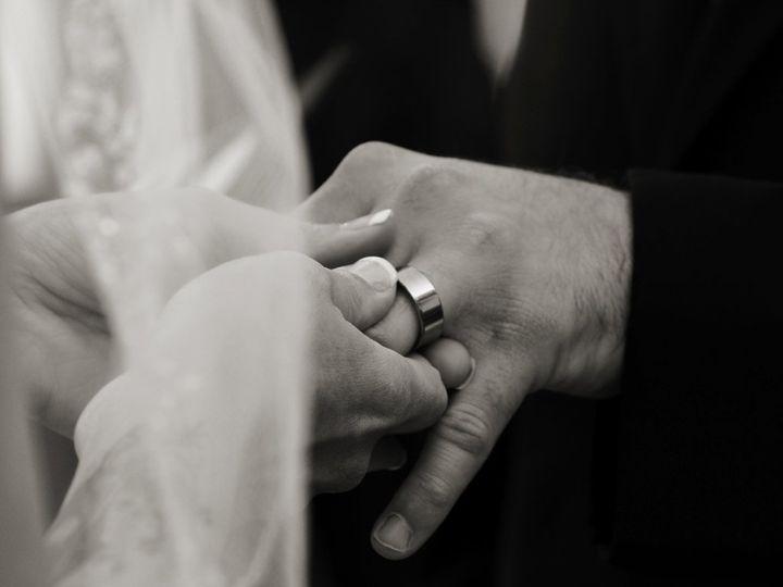Tmx 1355166753255 0573 Daytona Beach wedding photography