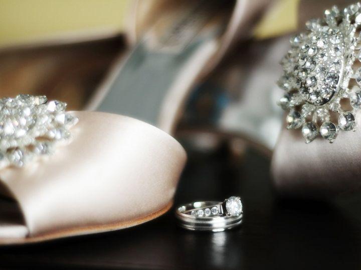 Tmx 1355166777735 0019 Daytona Beach wedding photography