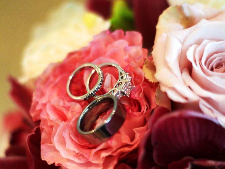 Tmx 1355166825728 0041 Daytona Beach wedding photography