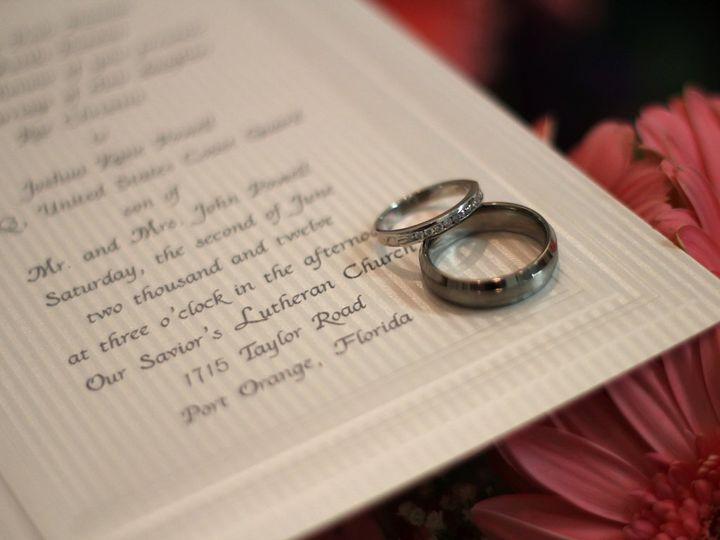 Tmx 1355166861121 0070 Daytona Beach wedding photography