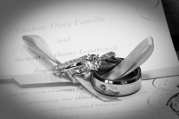 Tmx 1355167004109 IMG24482 Daytona Beach wedding photography
