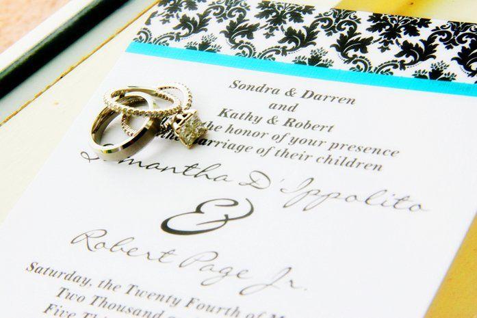 Tmx 1355167012482 IMG3771 Daytona Beach wedding photography
