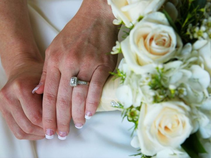 Tmx 1355167102663 IMG6022 Daytona Beach wedding photography
