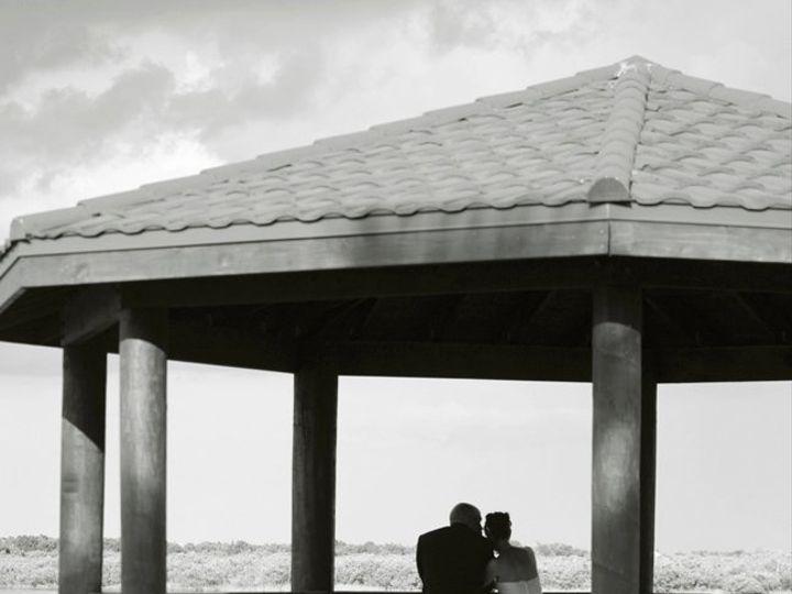 Tmx 1355167561023 IMG0703 Daytona Beach wedding photography