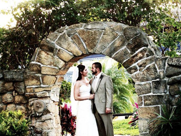 Tmx 1355167634111 247 Daytona Beach wedding photography