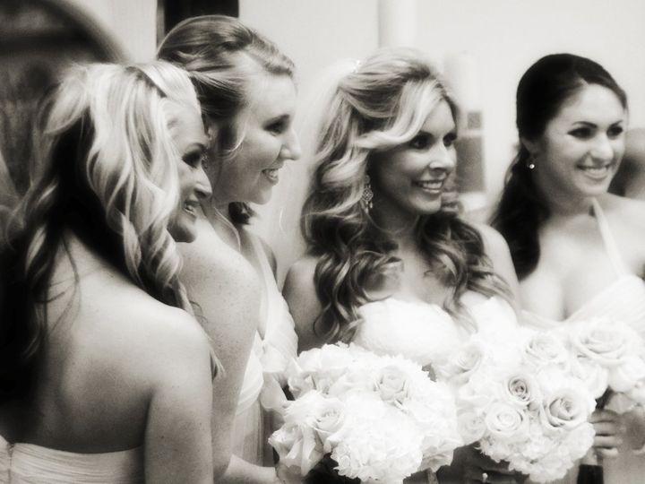 Tmx 1355167665620 0333 Daytona Beach wedding photography