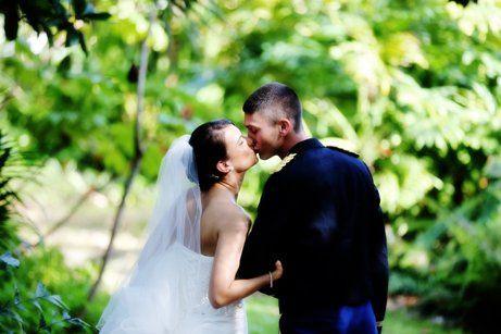 Tmx 1355167669872 0336 Daytona Beach wedding photography