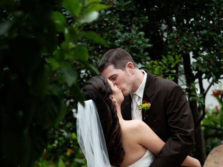 Tmx 1355167693964 0355 Daytona Beach wedding photography