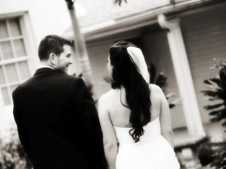 Tmx 1355167702337 0361 Daytona Beach wedding photography