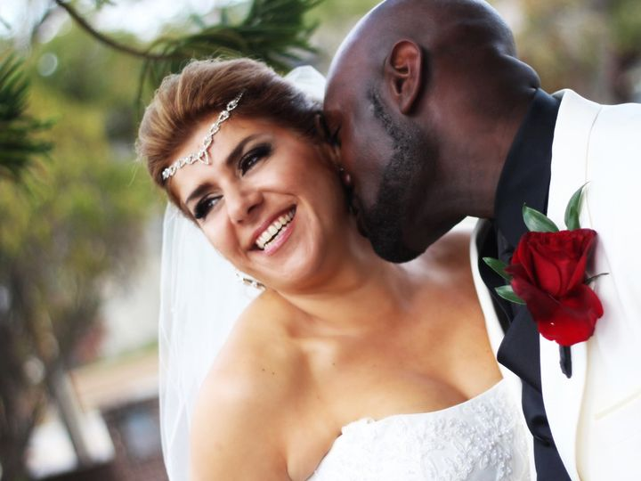 Tmx 1355167712888 0379 Daytona Beach wedding photography